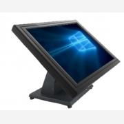 TM1701 17 TOUCH SCREEN RESISTIVE